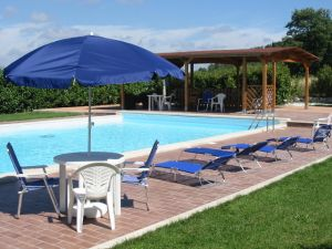 piscina117