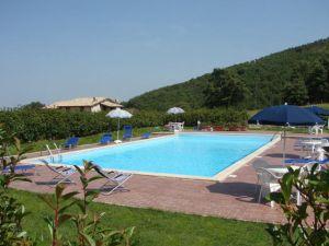 piscina1_0