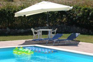 piscina2_0